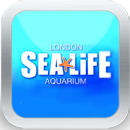 London Sea Life.png
